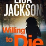 [PDF] [EPUB] Willing to Die (To Die #8) Download