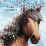 [PDF] [EPUB] Winter Wonderland (Magic Ponies, #5) Download