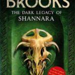 [PDF] [EPUB] Witch Wraith (The Dark Legacy of Shannara #3) Download