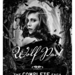 [PDF] [EPUB] Wolf Pact: The Complete Saga Download