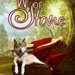 [PDF] [EPUB] Wolf of Stone (Gypsy Healers #2) Download
