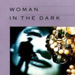 [PDF] [EPUB] Woman in the Dark Download