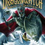 [PDF] [EPUB] Wrath of the Dragon King (Dragonwatch, #2) Download