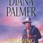 [PDF] [EPUB] Wyoming Strong (Wyoming Men, #4) Download