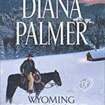 [PDF] [EPUB] Wyoming Winter Download