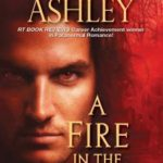 [PDF] [EPUB] A Fire in the Blood Download