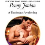 [PDF] [EPUB] A Passionate Awakening Download