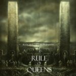 [PDF] [EPUB] A Rule of Queens (The Sorcerer's Ring, #13) Download
