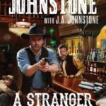 [PDF] [EPUB] A Stranger in Town (Will Tanner, #2) Download