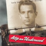 [PDF] [EPUB] Atop an Underwood: Early Stories and Other Writings Download