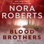 [PDF] [EPUB] Blood Brothers (Sign of Seven, #1) Download
