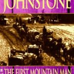 [PDF] [EPUB] Blood on the Divide (The First Mountain Man, #2) Download
