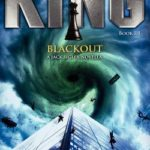 [PDF] [EPUB] Callsign King – Book 3 – Blackout (a Jack Sigler – Chess Team Novella) Download