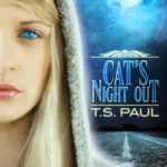 [PDF] [EPUB] Cat's Night Out (The Federal Witch, #2.5) Download