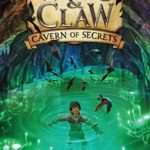 [PDF] [EPUB] Cavern of Secrets (Wing and Claw #2) Download
