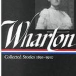 [PDF] [EPUB] Collected Stories Vol. 1 1891-1910 Download