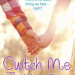 [PDF] [EPUB] Cwtch Me If You Can Download