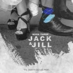 [PDF] [EPUB] Dawn of Forever (Jack and Jill, #3) Download