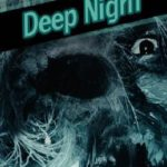 [PDF] [EPUB] Deep Night Download