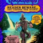 [PDF] [EPUB] Deep in the Jungle of Doom (Give Yourself Goosebumps, #11) Download