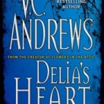 [PDF] [EPUB] Delia's Heart (Delia, #2) Download