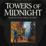 [PDF] [EPUB] Distinctions: Prologue to Towers of Midnight Download