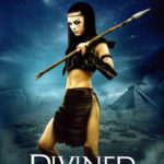 [PDF] [EPUB] Divined (The Last Oracle, #3) Download