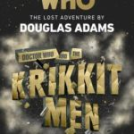 [PDF] [EPUB] Doctor Who and the Krikkitmen Download