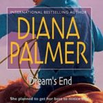[PDF] [EPUB] Dream's End Download