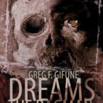 [PDF] [EPUB] Dreams The Ragman Download