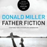 [PDF] [EPUB] Father Fiction: Chapters for a Fatherless Generation Download