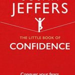 [PDF] [EPUB] Finding Confidence Download