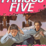[PDF] [EPUB] Five Go to Billycock Hill (Famous Five, #16) Download