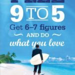 [PDF] [EPUB] Flee 9 to 5: Get 6-7 Figures and Do What You Love Download