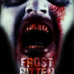 [PDF] [EPUB] Frostbitten (One Nation Under Zombies Book Two) Download