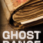 [PDF] [EPUB] Ghost Dance Download