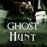 [PDF] [EPUB] Ghost in the Hunt (Ghost Exile, #3) Download