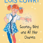 [PDF] [EPUB] Gooney Bird and All Her Charms Download