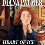 [PDF] [EPUB] Heart of Ice (Western Lovers: Denim and Diamonds, #24) Download