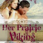 [PDF] [EPUB] Her Prairie Viking (Prairie Brides #4) Download