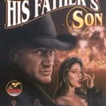 [PDF] [EPUB] His Father's Son (Ethical Vampires #2) Download