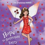 [PDF] [EPUB] Hope the Happiness Fairy Download