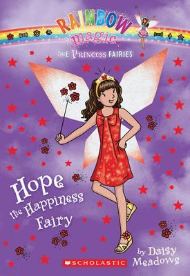 [PDF] [EPUB] Hope the Happiness Fairy Download by Daisy Meadows