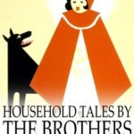 [PDF] [EPUB] Household Tales by the Brothers Grimm Download