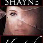 [PDF] [EPUB] Hunted (Shattered Sisters Book 5) Download
