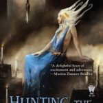 [PDF] [EPUB] Hunting the White Witch (Birthgrave, #3) Download