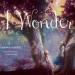 [PDF] [EPUB] I Wonder Download