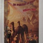 [PDF] [EPUB] In Pursuit of VALIS: Selections from the Exegesis Download