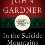 [PDF] [EPUB] In the Suicide Mountains Download