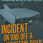 [PDF] [EPUB] Incident On and Off a Mountain Road Download